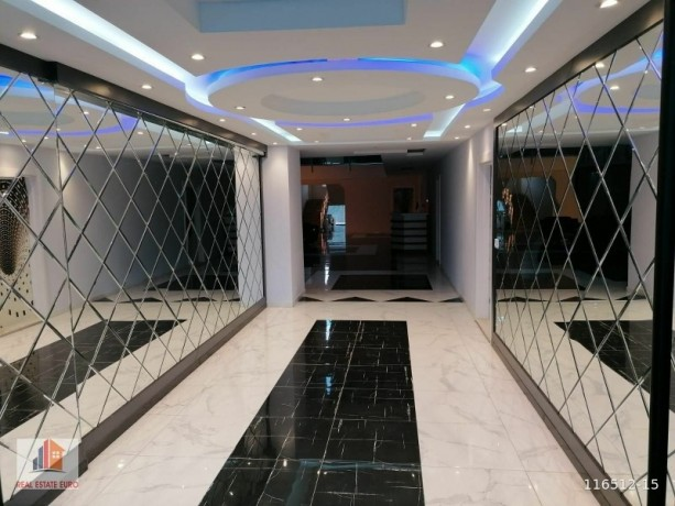 11-apartment-for-sale-in-alanya-rose-tower-big-7