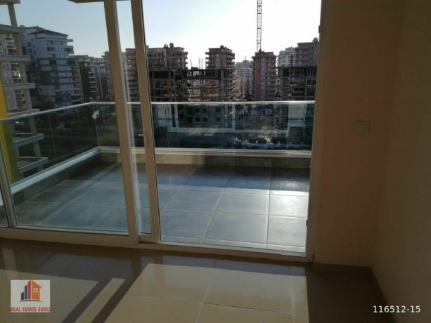 11-apartment-for-sale-in-alanya-rose-tower-big-0