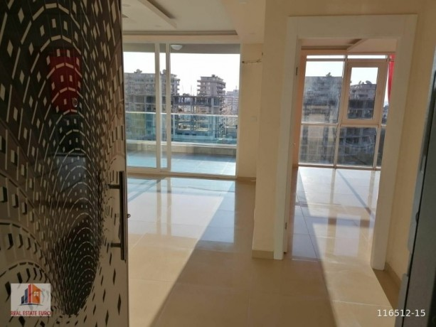 11-apartment-for-sale-in-alanya-rose-tower-big-3