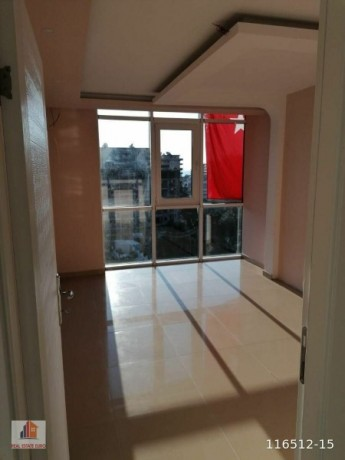 11-apartment-for-sale-in-alanya-rose-tower-big-2