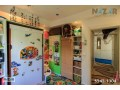 alanya-oba-mah-21-apartment-for-sale-with-full-furniture-in-site-pool-small-2
