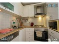alanya-oba-mah-21-apartment-for-sale-with-full-furniture-in-site-pool-small-9