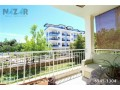alanya-oba-mah-21-apartment-for-sale-with-full-furniture-in-site-pool-small-12