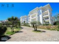 alanya-oba-mah-21-apartment-for-sale-with-full-furniture-in-site-pool-small-14
