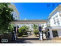 alanya-oba-mah-21-apartment-for-sale-with-full-furniture-in-site-pool-small-17