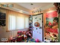 alanya-oba-mah-21-apartment-for-sale-with-full-furniture-in-site-pool-small-1