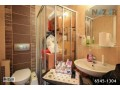 alanya-oba-mah-21-apartment-for-sale-with-full-furniture-in-site-pool-small-4