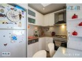 alanya-oba-mah-21-apartment-for-sale-with-full-furniture-in-site-pool-small-8