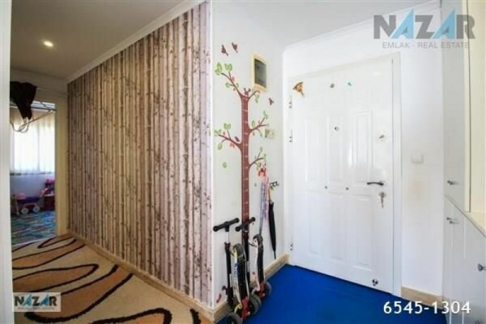 alanya-oba-mah-21-apartment-for-sale-with-full-furniture-in-site-pool-big-6
