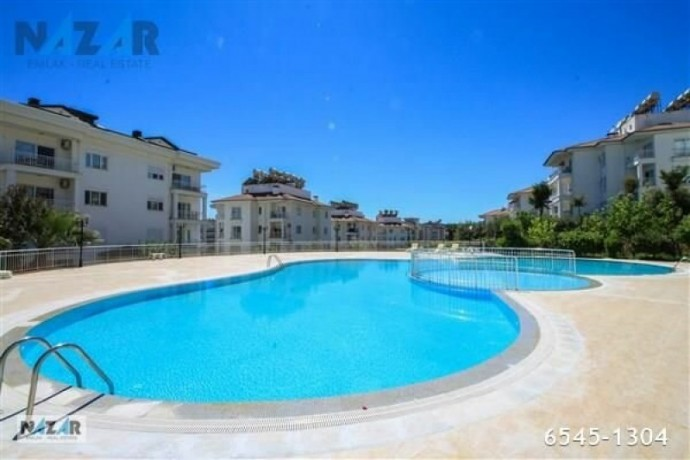 alanya-oba-mah-21-apartment-for-sale-with-full-furniture-in-site-pool-big-0