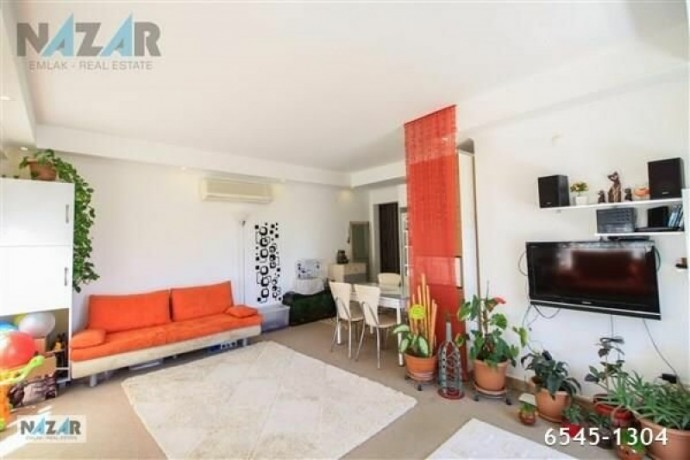 alanya-oba-mah-21-apartment-for-sale-with-full-furniture-in-site-pool-big-10