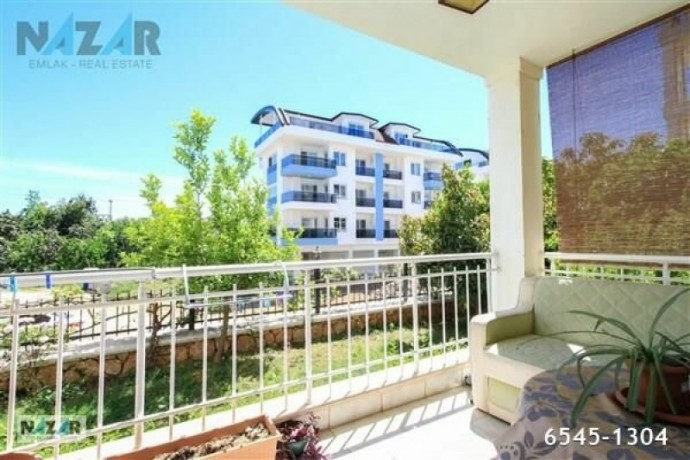 alanya-oba-mah-21-apartment-for-sale-with-full-furniture-in-site-pool-big-12