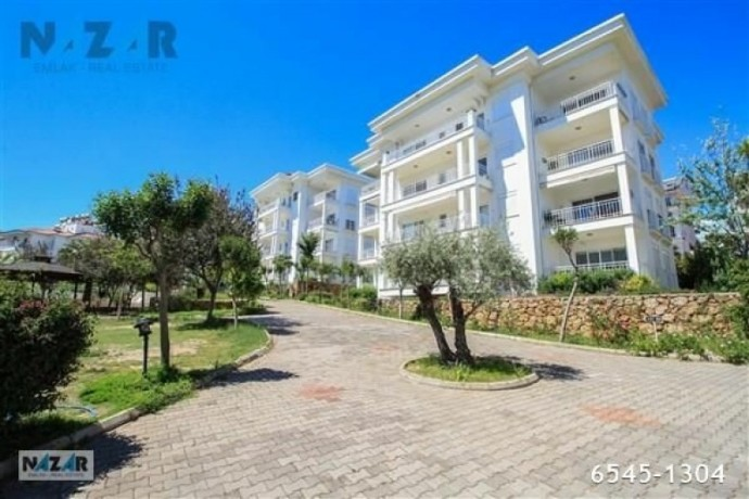 alanya-oba-mah-21-apartment-for-sale-with-full-furniture-in-site-pool-big-14