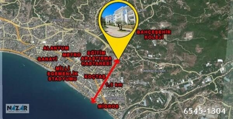 alanya-oba-mah-21-apartment-for-sale-with-full-furniture-in-site-pool-big-18