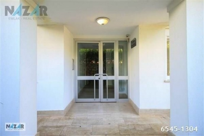 alanya-oba-mah-21-apartment-for-sale-with-full-furniture-in-site-pool-big-13