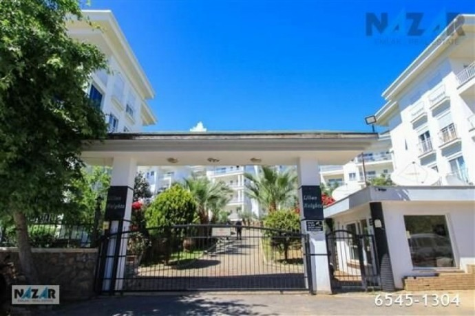alanya-oba-mah-21-apartment-for-sale-with-full-furniture-in-site-pool-big-17