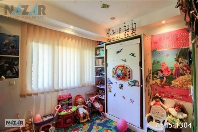 alanya-oba-mah-21-apartment-for-sale-with-full-furniture-in-site-pool-big-1