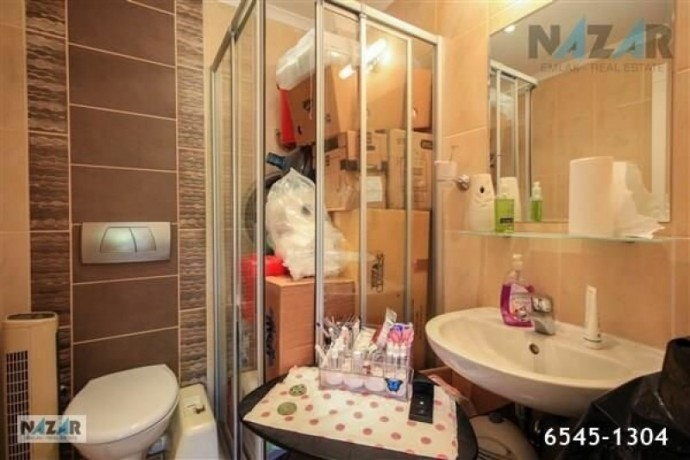 alanya-oba-mah-21-apartment-for-sale-with-full-furniture-in-site-pool-big-4