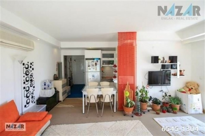 alanya-oba-mah-21-apartment-for-sale-with-full-furniture-in-site-pool-big-11
