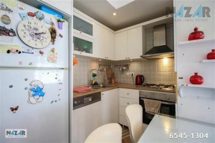 alanya-oba-mah-21-apartment-for-sale-with-full-furniture-in-site-pool-big-8