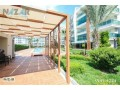 oba-district-flower-garden-3-sit-2-1-ultra-luxury-apartment-for-sale-alanya-small-19