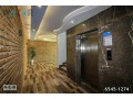 oba-district-flower-garden-3-sit-2-1-ultra-luxury-apartment-for-sale-alanya-small-10