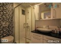 oba-district-flower-garden-3-sit-2-1-ultra-luxury-apartment-for-sale-alanya-small-2