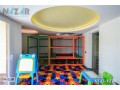 oba-district-flower-garden-3-sit-2-1-ultra-luxury-apartment-for-sale-alanya-small-17