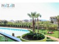 oba-district-flower-garden-3-sit-2-1-ultra-luxury-apartment-for-sale-alanya-small-0