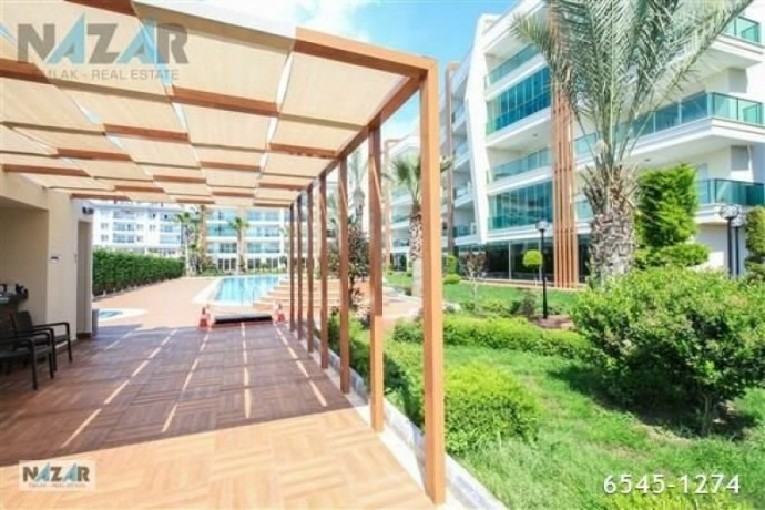 oba-district-flower-garden-3-sit-2-1-ultra-luxury-apartment-for-sale-alanya-big-19