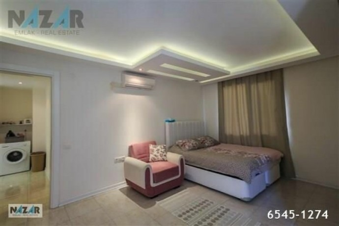 oba-district-flower-garden-3-sit-2-1-ultra-luxury-apartment-for-sale-alanya-big-4