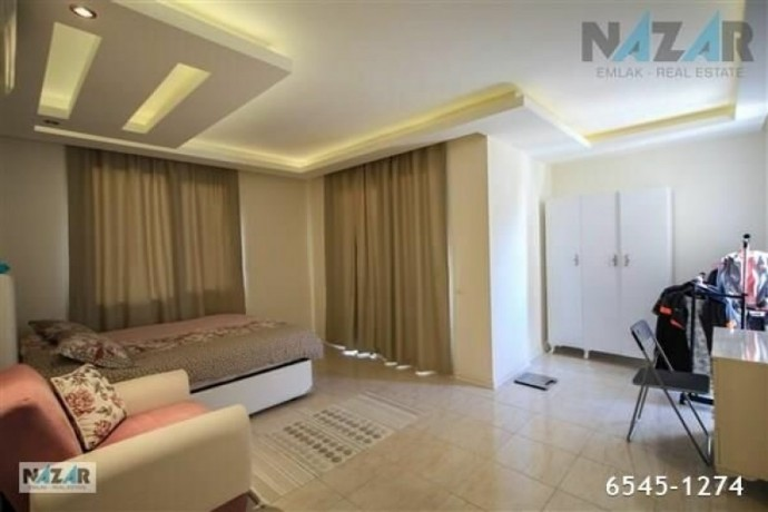 oba-district-flower-garden-3-sit-2-1-ultra-luxury-apartment-for-sale-alanya-big-3