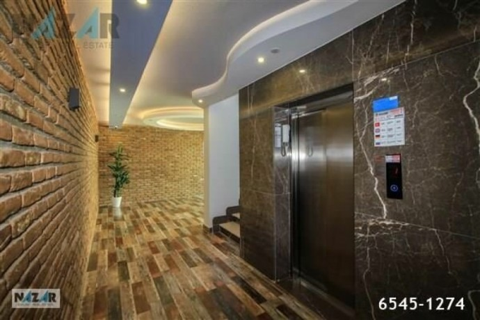 oba-district-flower-garden-3-sit-2-1-ultra-luxury-apartment-for-sale-alanya-big-10