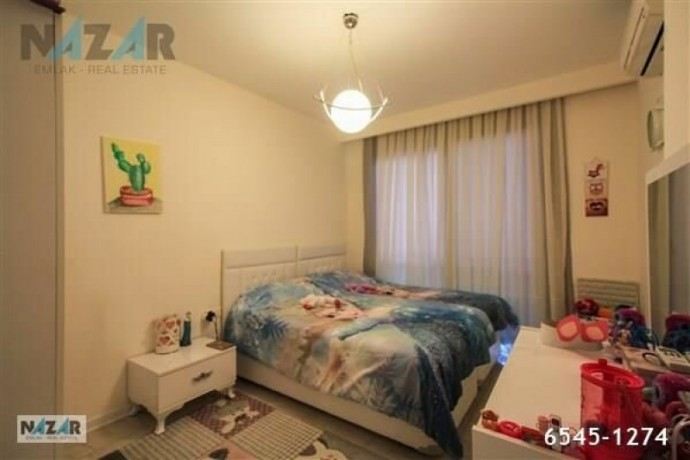 oba-district-flower-garden-3-sit-2-1-ultra-luxury-apartment-for-sale-alanya-big-1