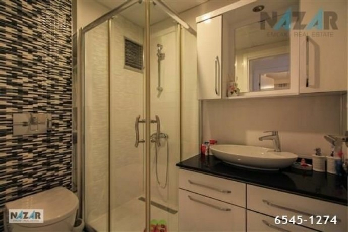 oba-district-flower-garden-3-sit-2-1-ultra-luxury-apartment-for-sale-alanya-big-2