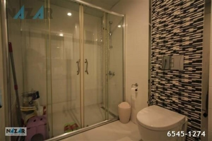 oba-district-flower-garden-3-sit-2-1-ultra-luxury-apartment-for-sale-alanya-big-5