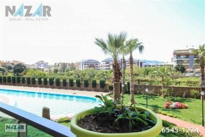 oba-district-flower-garden-3-sit-2-1-ultra-luxury-apartment-for-sale-alanya-big-0