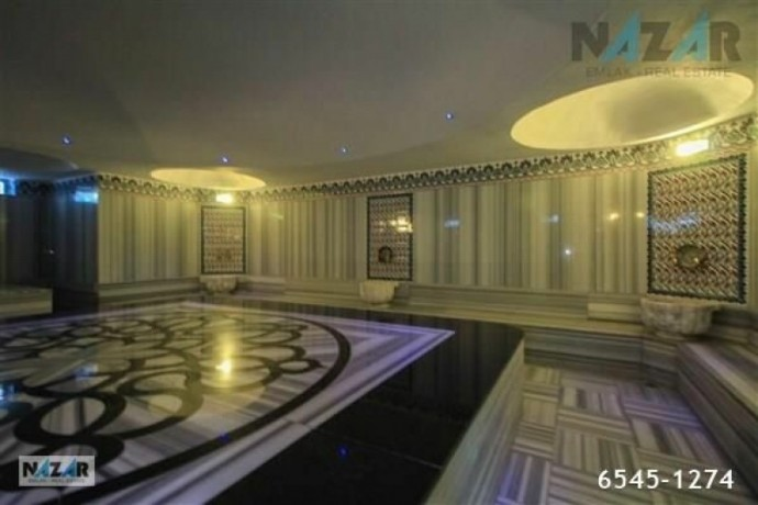 oba-district-flower-garden-3-sit-2-1-ultra-luxury-apartment-for-sale-alanya-big-13