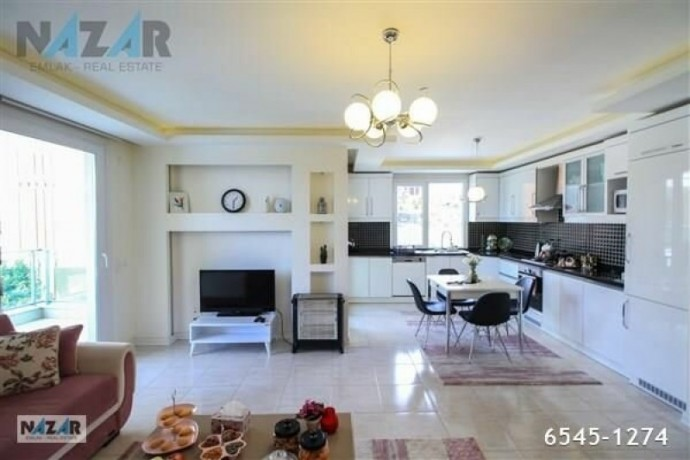 oba-district-flower-garden-3-sit-2-1-ultra-luxury-apartment-for-sale-alanya-big-8