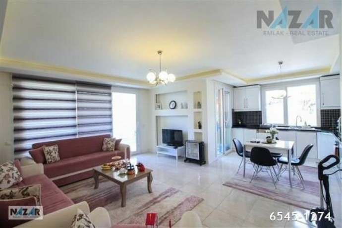 oba-district-flower-garden-3-sit-2-1-ultra-luxury-apartment-for-sale-alanya-big-7