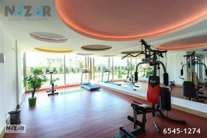 oba-district-flower-garden-3-sit-2-1-ultra-luxury-apartment-for-sale-alanya-big-14