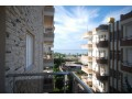 1-bedroom-apartment-for-sale-antalya-by-the-beach-small-11