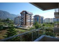 1-bedroom-apartment-for-sale-antalya-by-the-beach-small-14