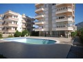1-bedroom-apartment-for-sale-antalya-by-the-beach-small-7