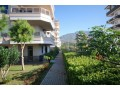 1-bedroom-apartment-for-sale-antalya-by-the-beach-small-4