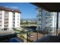 1-bedroom-apartment-for-sale-antalya-by-the-beach-small-2