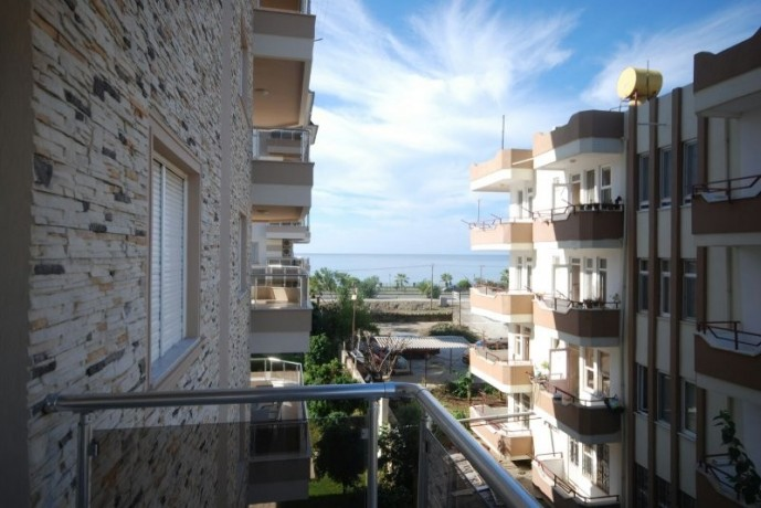 1-bedroom-apartment-for-sale-antalya-by-the-beach-big-11