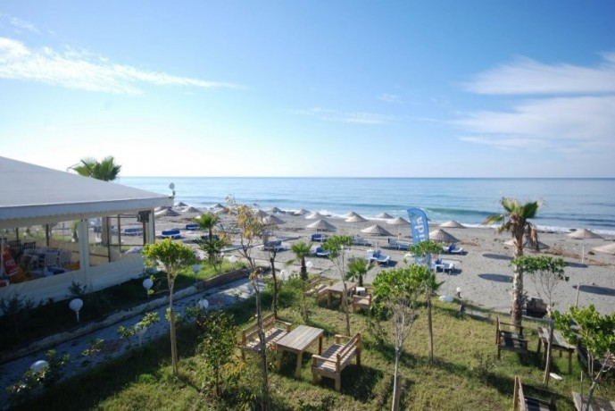 1-bedroom-apartment-for-sale-antalya-by-the-beach-big-1