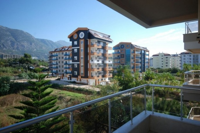 1-bedroom-apartment-for-sale-antalya-by-the-beach-big-14