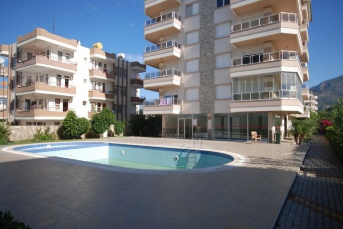 1-bedroom-apartment-for-sale-antalya-by-the-beach-big-7